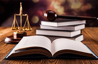 teisininko-pagalba