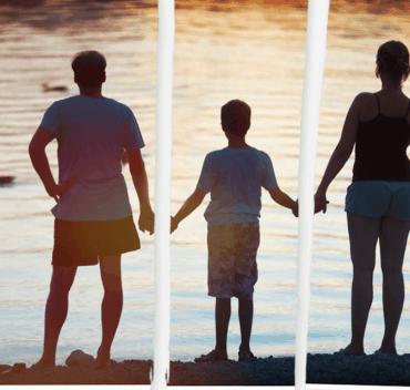 Skyrybos (santuokos nutraukimas). Teisinės advokato paslaugos