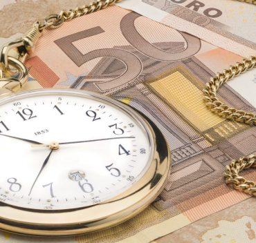 skolų išieškojimas