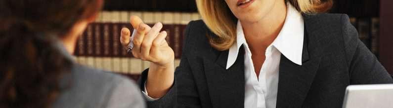 Palikimo priėmimo termino pratęsimas (atnaujinimas), praleidus terminą