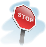 Skyrybos (santuokos nutraukimas) dėl sutuoktinio kaltės - konsultacija