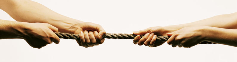 Dokumentai reikalingi santuokos nutraukimui (skyryboms)