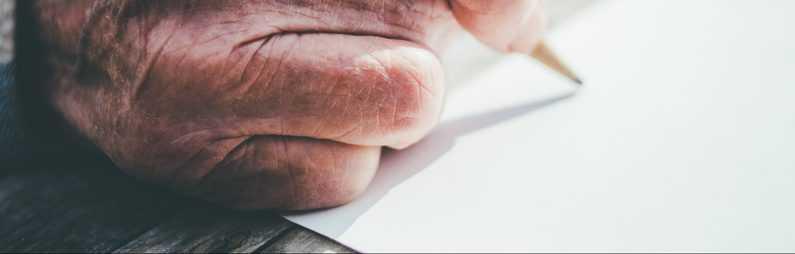 Testamento-pripažinimas-negaliojančiu-(nuginčijimas)
