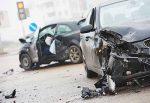 Žalos atlyginimas nukentėjus eismo įvykyje